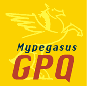 MyPegasus GPQ
