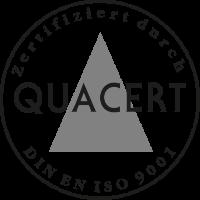 Reg. Nr. QC-QM-Z-07/035-010 GPQ ISO9001:2008