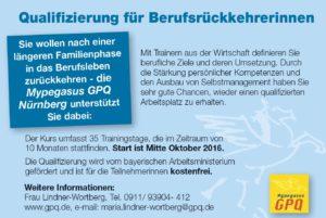 Anzeige_Wiedereinstieg_Mypegasus_94x63.pdf
