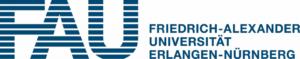 fau-logo-weissbg-1600px-1024x200