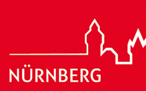 logo-stadt-nuernberg
