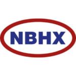 logo-nbhx_75c644e189c4039012489716f9175661